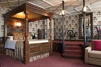 The Old Inn (15 of 65)