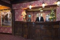 The Old Inn (11 of 65)