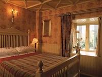 The Old Inn (9 of 65)