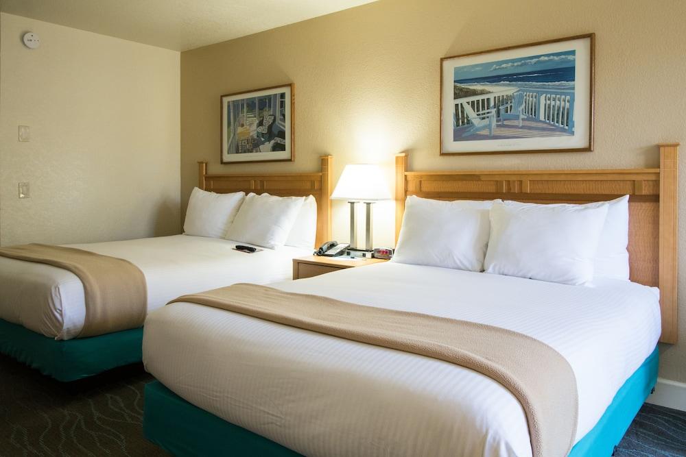 colton inn 2019 room prices 99 deals reviews expedia. Black Bedroom Furniture Sets. Home Design Ideas