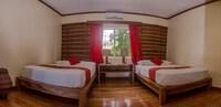 Beqa Lagoon Resort (25 of 64)