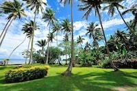 Beqa Lagoon Resort (22 of 64)