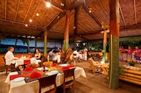 Beqa Lagoon Resort (30 of 64)