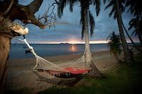 Beqa Lagoon Resort (29 of 64)