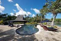 Beqa Lagoon Resort (18 of 64)