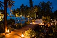 Beqa Lagoon Resort (40 of 64)