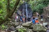 Beqa Lagoon Resort (11 of 64)