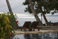 Beqa Lagoon Resort (13 of 64)