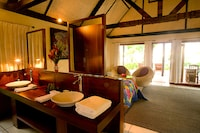 Beqa Lagoon Resort (14 of 64)