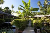 Beqa Lagoon Resort (21 of 64)