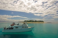 Beqa Lagoon Resort (23 of 64)