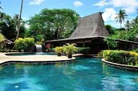 Beqa Lagoon Resort (1 of 64)