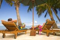 Beqa Lagoon Resort (3 of 64)