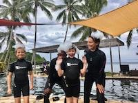 Beqa Lagoon Resort (2 of 64)