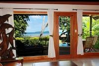 Beqa Lagoon Resort (35 of 64)