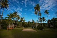 Beqa Lagoon Resort (9 of 64)