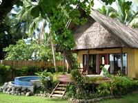 Beqa Lagoon Resort (6 of 64)
