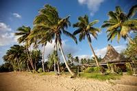 Beqa Lagoon Resort (15 of 64)
