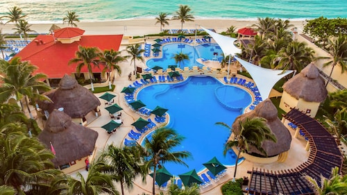 3f7686467 Cancun All Inclusive Resorts  Best All Inclusive Hotels for 2019 ...