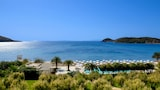 Plaza Resort Hotel - Saronikos Hotels