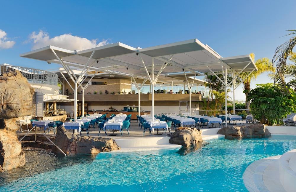 Hotel jardines de nivaria reviews photos rates for Hotel jardines de uleta vitoria
