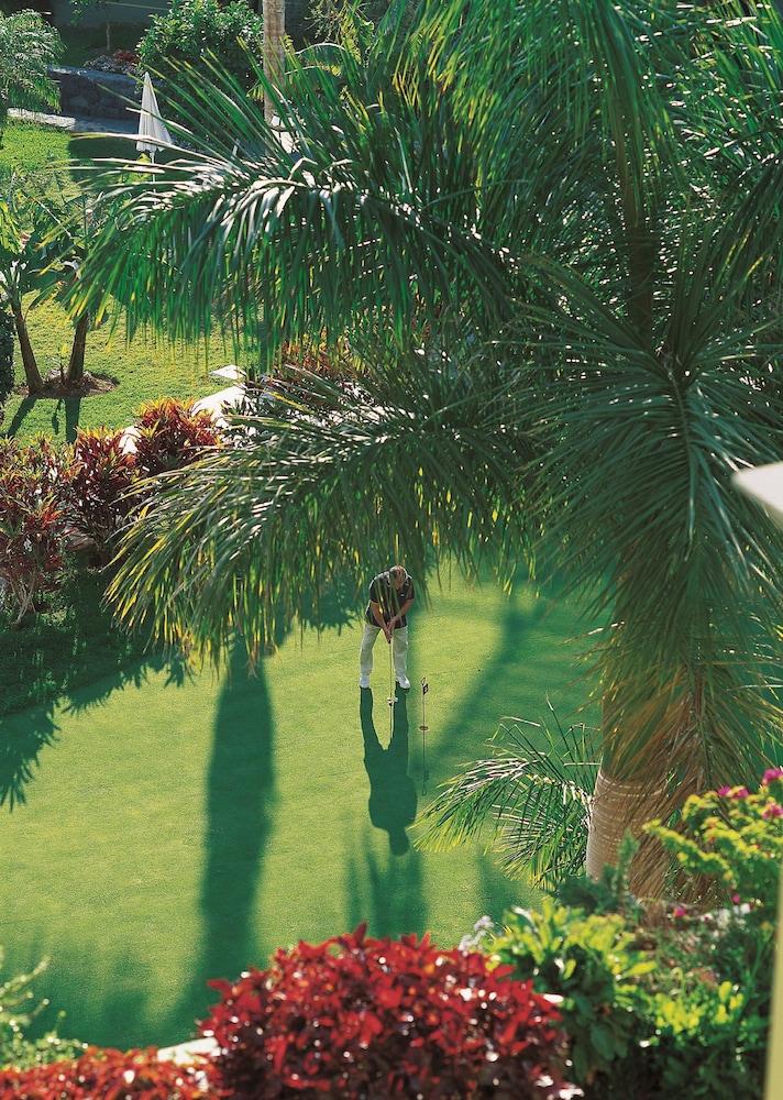 Hotel jardines de nivaria adeje 2019 hotel prices for Jardines nivaria