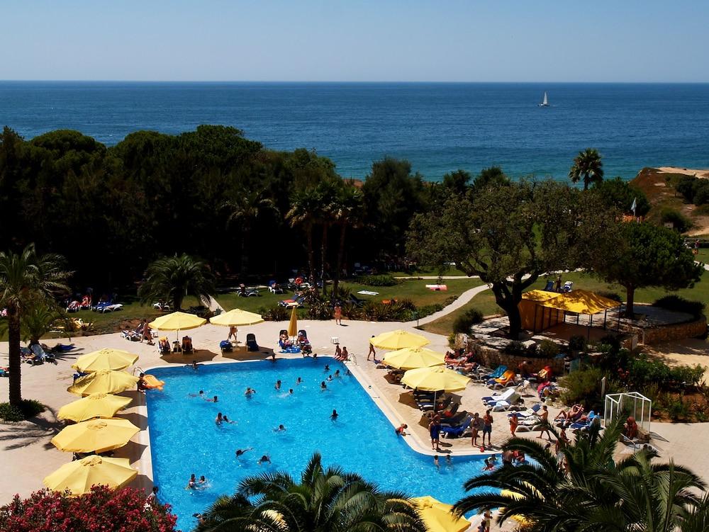 Alfamar Beach And Sport Resort Hotel Tripadvisor