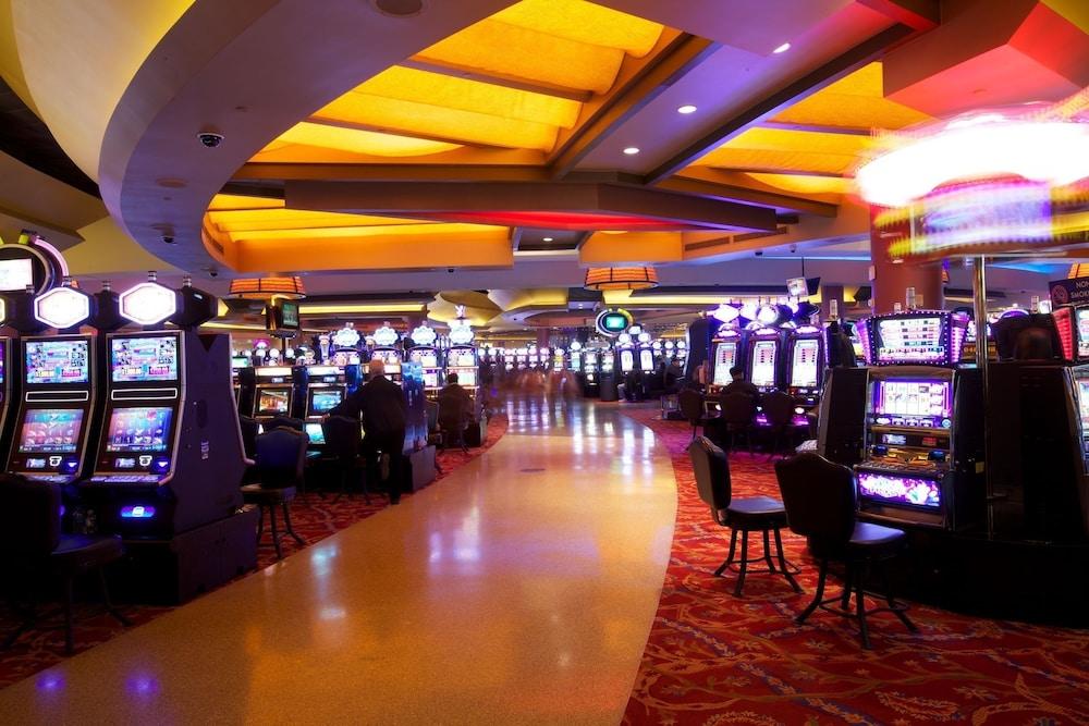 Mucho vegas casino no deposit bonus