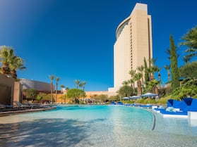 Morongo Casino Resort Spa - Adults Only