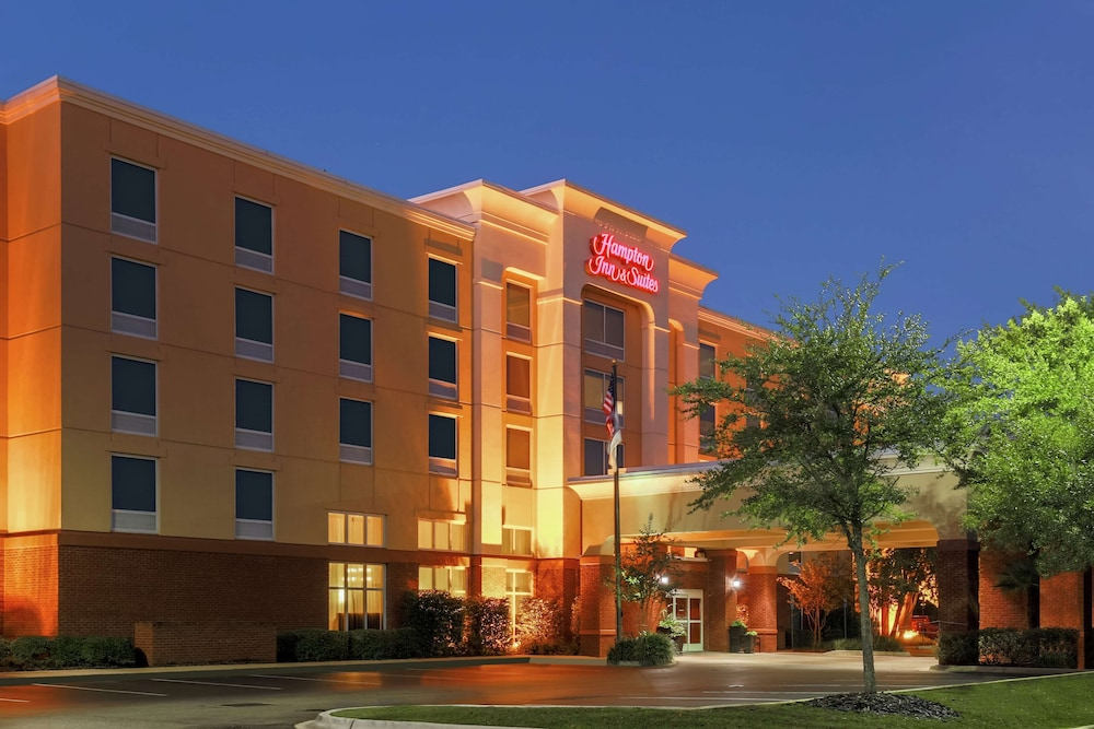 Featured Image, Hampton Inn & Suites Tallahassee I-10-Thomasville Rd