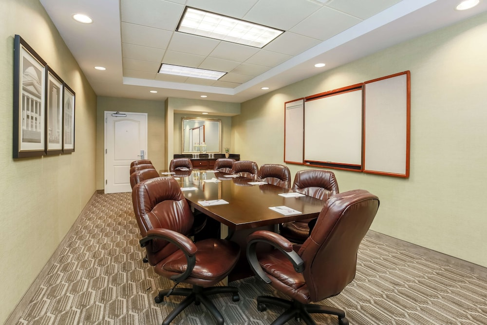 Meeting Facility, Hampton Inn & Suites Tallahassee I-10-Thomasville Rd
