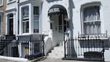 Earls Court Gardens Hotel - Guest house - London Hotels