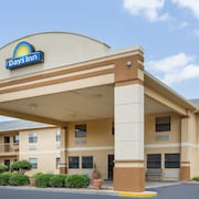 Days Inn Fordyce AR