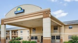 Days Inn Fordyce AR - Fordyce Hotels