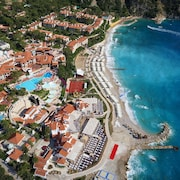 Liberty Hotels Lykia - All Inclusive