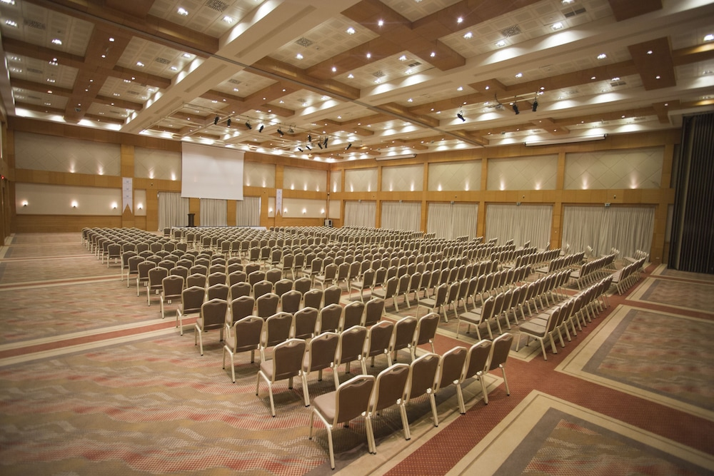 Meeting Facility, Liberty Hotels Lykia - All Inclusive