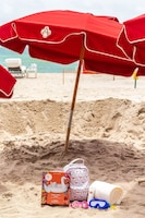 Acqualina Resort & Spa on the Beach (15 of 116)