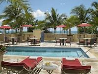 Acqualina Resort & Spa on the Beach (21 of 116)