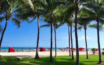 17875 Collins Avenue, Sunny Isles Beach, Miami, Florida 33160, United States.