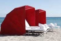 Acqualina Resort & Spa on the Beach (17 of 116)