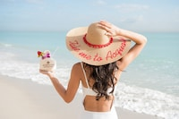 Acqualina Resort & Spa on the Beach (20 of 116)