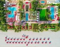 Acqualina Resort & Spa on the Beach (19 of 116)