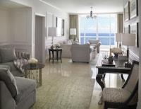 Acqualina Resort & Spa on the Beach (36 of 116)