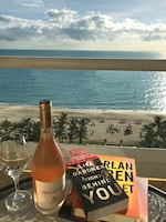 Acqualina Resort & Spa on the Beach (6 of 116)