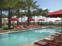 Acqualina Resort & Spa on the Beach (23 of 116)