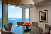 Acqualina Resort & Spa on the Beach (7 of 116)