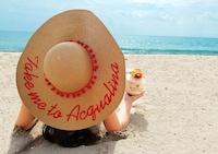 Acqualina Resort & Spa on the Beach (18 of 116)