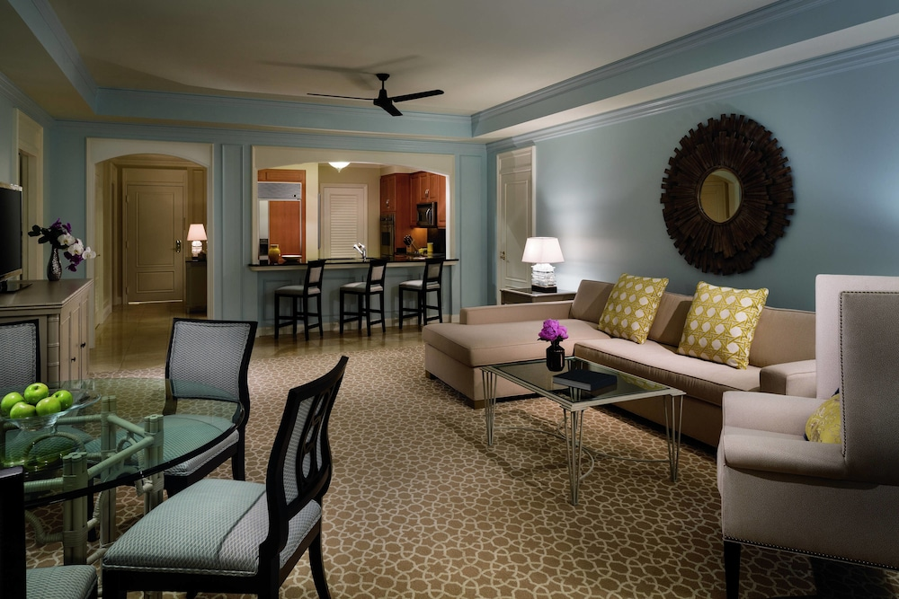 The Ritz-Carlton, Grand Cayman: 2019 Pictures, Reviews, Prices