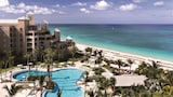 The Ritz-Carlton, Grand Cayman - Seven Mile Beach Hotels