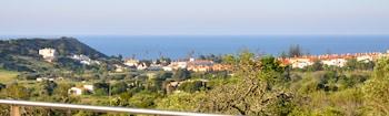 Estrada da Praia da Luz, Luz, 8600-209, Algarve, Portugal.